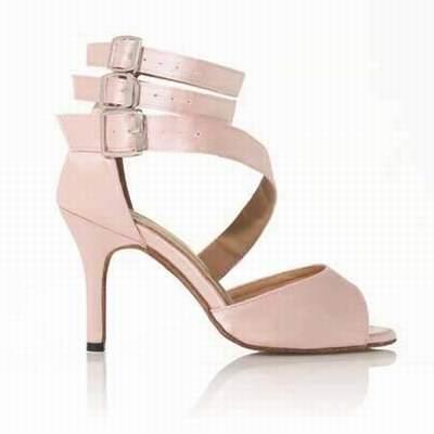 Chaussures de danse classique pointe chaussures de danse ld for Danse de salon reims