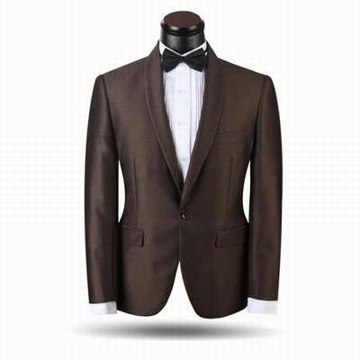 costume carpaton homme yves dorsey soldes costumes hommes. Black Bedroom Furniture Sets. Home Design Ideas