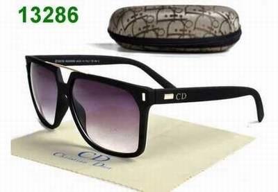 lunettes rondes harry potter,lunettes de soleil rondes lennon Lunette De Soleil  Femme Dior ... 675b7f61edb6