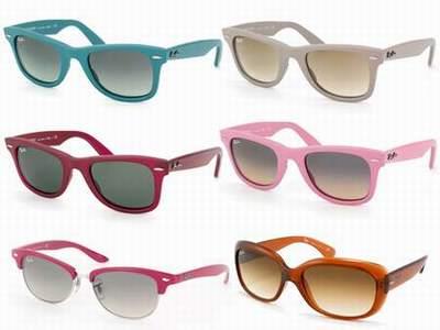 acheter montures lunettes sans plaquettes david simchi levi