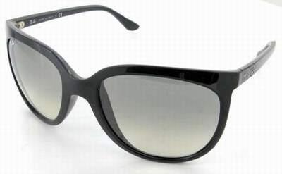 lunettes de soleil femme belgique lunettes chanel bruxelles. Black Bedroom Furniture Sets. Home Design Ideas