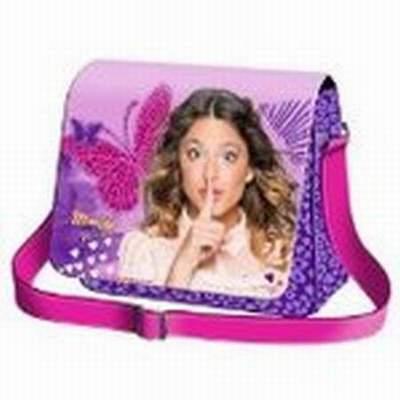 Sac violetta a roulette carrefour sac violetta priceminister - Sac a colorier violetta ...