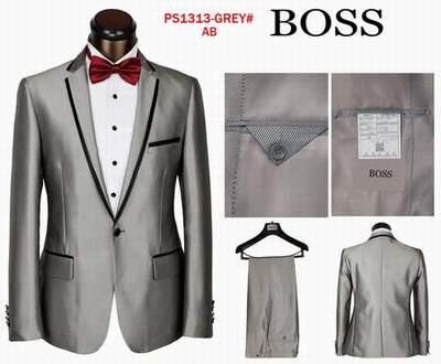 costume hugo boss homme nom costumes homme rouge. Black Bedroom Furniture Sets. Home Design Ideas