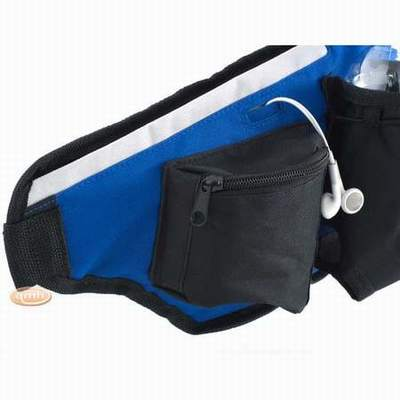 ceinture abdominale sport elec ceinture lombaire sport. Black Bedroom Furniture Sets. Home Design Ideas